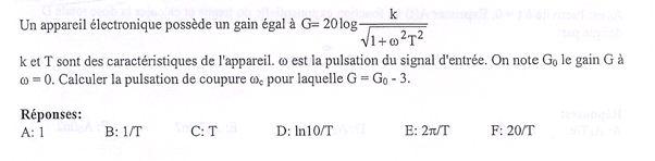 http://latterner.fabrice.free.fr/exo7.jpg